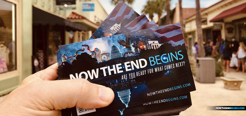 street-preaching-kjv-gospel-tracts-nteb-now-the-end-begins-saint-augustine-florida