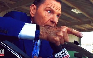 Preacher Kenneth Copeland Defends His Lavish Lifestyle in Full Interview