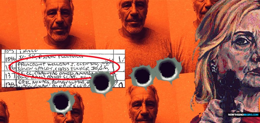Jeffrey Epstein's autopsy more consistent with homicidal strangulation than suicide, Dr. Michael Baden reveals