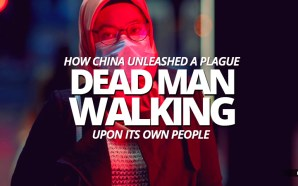 china-chinese-coronavirus-plague-came-from-lab-in-wuhan-global-pandemic-will-reach-united-states