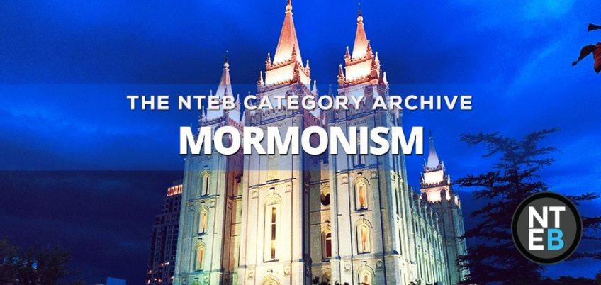 mormons-mormonism-church-latter-day-saints-joseph-smith-magic-underwear-angel-moroni