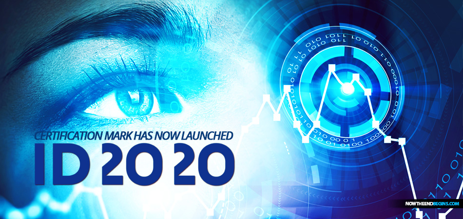 ID2020 announces its first two Certification Mark digital identity solutions: Kiva Protocol and Gravity.Earth.