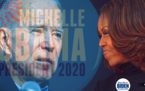 democrats-plan-joe-biden-president-then-amendment-25-michelle-obama-vice-president-wins-dementia-cognitive-decline-democratic-party
