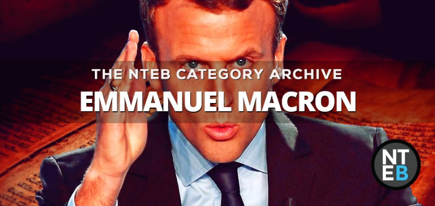 emmanuel-macron-french-president-european-union-antichrist-covid-19-united-nations-pope-francis