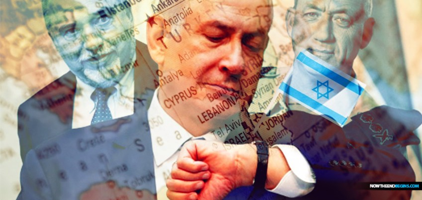 netanyahu-gantz-form-historic-unity-government-israel-will-annex-judea-samaria-west-bank-july-2020-18-months-end-times-tribulation-jacobs-trouble
