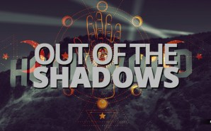 The 'Out Of The Shadows' documentary lifts the mask on how the mainstream media & Hollywood manipulate & control the masses by spreading propaganda throughout their content.