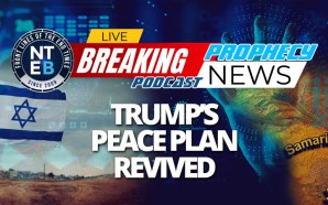trump-middle-east-peace-plan-israel-palestinians-judea-samaria-annexation-middle-east-rapture-ready-end-times-headlines