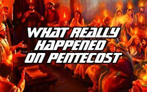 what-really-happened-first-pentecost-upper-room-apostles