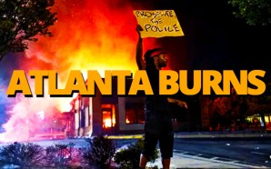atlanta-wendys-burning-after-cop-shot-killed-black-man-rayshard-brooks