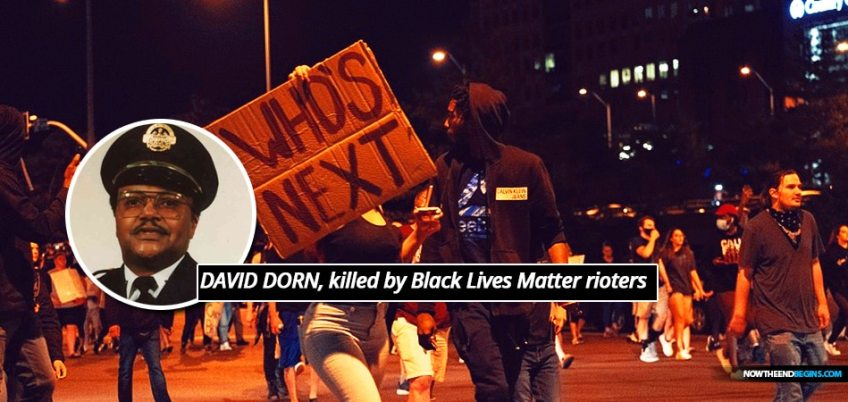 black-lives-matter-destroying-minority-owned-businesses-killing-african-american-people-antifa-race-riots-david-dorn