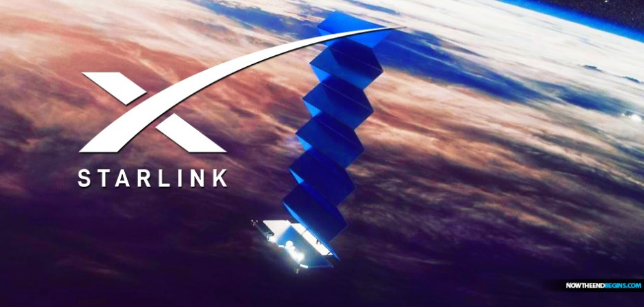 elon-musk-starlink-satellites-ring-earth-provide-boardband-internet-service-whole-world