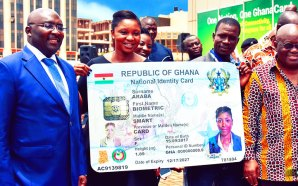 ghana-card-replacing-drivers-license-biometric-identification-coming-soon-america-covid-19-id2020