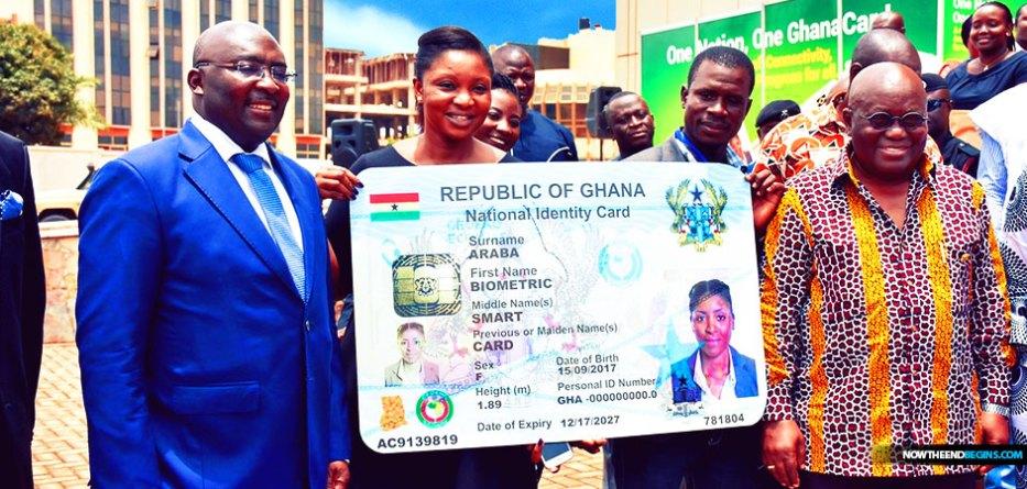 ghana-card-replacing-drivers-license-biometric-identification-coming-soon-america-covid-19-id2020