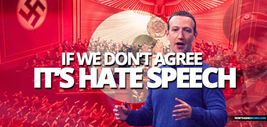 mark-zuckerberg-facebook-begins-purge-christian-conservative-posts-now-hate-speech-black-lives-matter-marxist-agenda