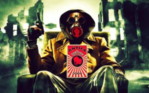 spirit-of-antichrist-now-sweeping-across-america-world-end-times-george-floyd-protests
