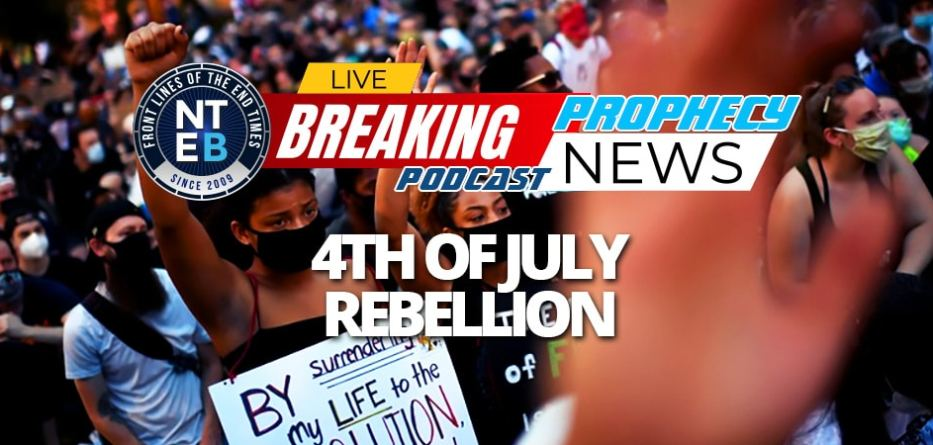 4th-of-july-protests-riots-america-blm-black-lives-matter-race-wars
