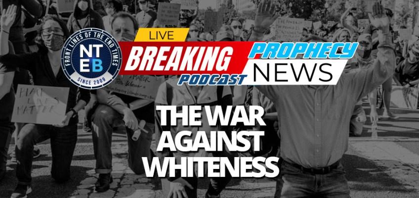 black-lives-matter-actually-war-against-whites-whiteness-race-war-radical-liberal-left