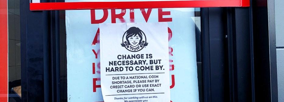 covid-19-coin-shortage-cashless-new-world-order-revelation-nteb
