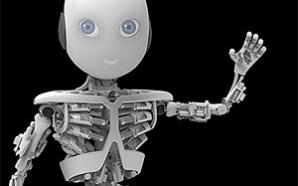 advanced-humanoid-robot-roboy-kurzweil