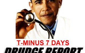 america-braces-for-the-horror-of-obamacare-drudge-report-socialized-medicine