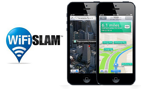 apple-buys-wifislam-indoor-tracking-app-technology