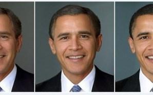 barack-obama-is-becoming-george-w-bush