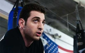 boston-bomber-suspect-tamerlan-tsarnaev-dead-was-muslim-from-chechnya-russia