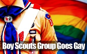 boy-scouts-of-america-to-allow-gay-homosexual-queer-members-and-troop-leaders