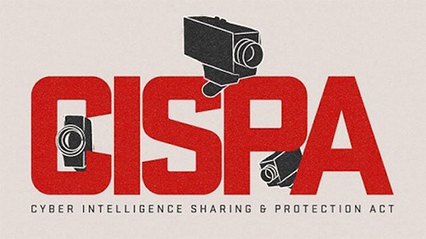 cispa-act-force-you-to-reveal-facebook-password-to-employers