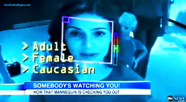 department-store-mannequins-using-facial-recognition-technology-to-track-customers-rfid-mark-of-the-beast