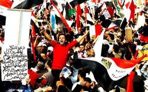egyptian-supporters-of-muslim-brotherhood-cairo-december-2012