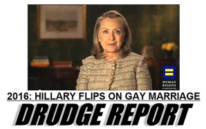 hillary-flip-flops-on-gay-marriage-march-2013