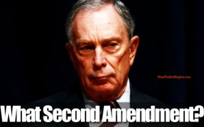 liberals-call-for-immediate-gun-control-in-wake-of-connecticut-sandy-hook-elementary-school-shooting-bloomberg