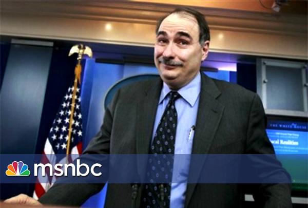 msnbc-obama-state-run-news-agency