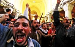 muslim-brotherhood-driving-out-coptic-christians-egypt-april-2013