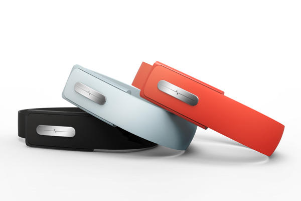 nymi-electrocardiogram-bracelet-human-tagging-biometric-technology-mark-of-the-beast