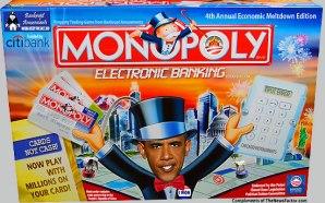 obama-bankrupts-america-monopoly-game