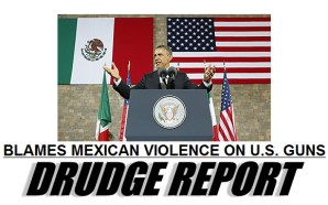 obama-blames-mexican-gun-violence-on-united-states-fast-furious-eric-holder