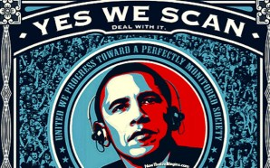 obama-lawsuit-nsa-spying-rand-paul-police-state