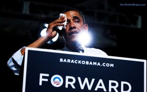 obama-unemployment-4-out-of-5-americans-jobless