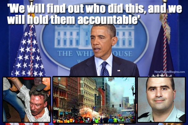 obama-vows-to-bring-terrorists-to-justice-benghazi-coverup-boston-marathon-nidal-hasan