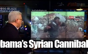 obama-war-syria-supports-islamic-cannibals-great-tribulation-muslim-rebels-john-kerry