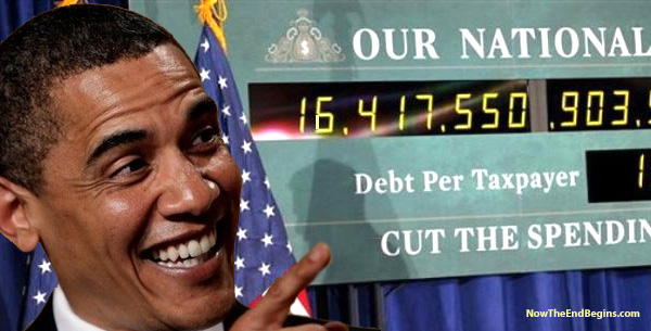obamacare-adds-16-trillion-dollars-to-long-term-national-debt-february-2013