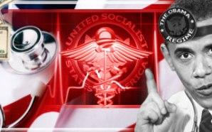 obamacare-drops-doctors-patients-socialized-medicine-marxist-muslim-antichrist-obama-liar