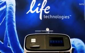 scientists-store-digital-data-in-human-dna-singularity