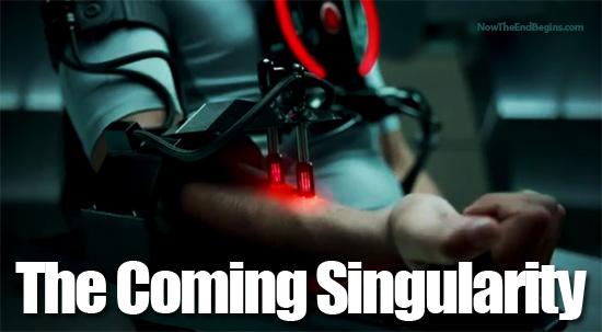 singularity-droid-dna-extra-sensory-verizon-commerical