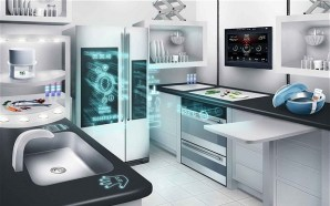 smart-home-device-tablet-mark-of-the-beast-666-technology-mashable-now-end-begins