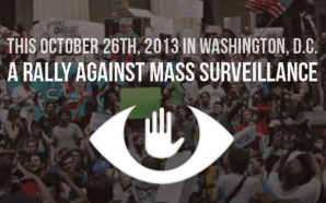 stop-watching-us-obama-nsa-spying-dictator-americanistan-police-state-hitler-now-the-end-begins