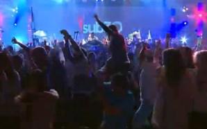the-harlem-shake-spirit-of-antichrist-christian-churches-february-2013