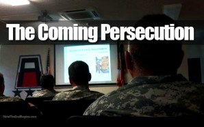 united-states-army-defines-christian-ministry-as-domestic-hate-group-obama